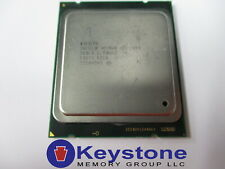 Intel Xeon E5-2690 SR0L0 8 Core 2.9GHz LGA 2011 Processor CPU *km
