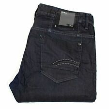 Jeans G-Star pour homme taille 38