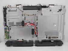 HP 19 All-In-One PC 19-2114 Hard drive caddy bracket