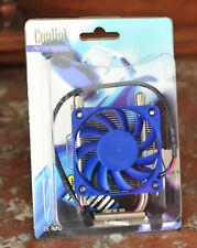 Coolink : Chipchilla Ventirad Chipset - comme neuf