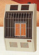 Cozy Vent Free Infrared Heater 10,000BTU Propane