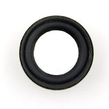Round speaker 3W 4R (3 watts 4 ohms) mini Speaker Small Audio Amplifier QP