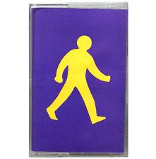 Near Mint (NM or M-) Britpop Single Music Cassettes