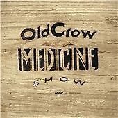 Old Crow Medicine Show - Carry Me Back (2012)