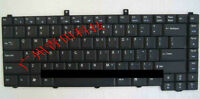 (US) Original keyboard for acer Aspire 5571 5572 5572Z 5573 AWXCi US layout