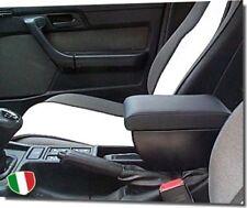 BMW 5 - E34 - bracciolo con portaoggetti per  REGOLABILE armrest mittelarmlehne
