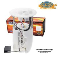 Herko Fuel Pump Module 476GE For Toyota Sienna 3.5L-V6 2016-2017