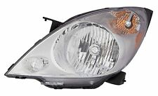 CHEVY SPARK 2013-2015 LEFT DRIVER HEADLIGHT HEAD LIGHT LAMP FRONT