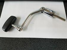 1 Shimano Part# RD 15173 Handle Assembly Fits Ultegra UL-10000XSC