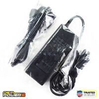GENUINE  HP 90W PPP012C-S 854056-002 710413-001 AC Power Supply Charger Adapter