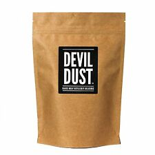 BBQ Rub - Extra Spicy Barbecue Seasoning & All Purpose Spice Mix - Devil Dust