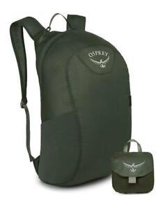 Osprey Ultralight Stuff Pack Shadow Grey