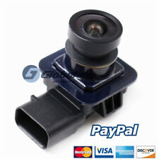 New BB5T-19G490-AE Parking Assist Rear View Backup Camera For Ford