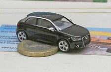 """Herpa    034531Audi A1 """"Audi Original Zubehör"""""""