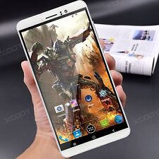 """6"""" XGODY Android 5.1 Cell Phone 3G Unlocked Smartphone For AT&T Straight Talk"""