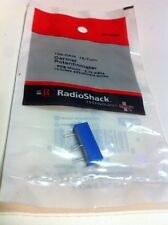 10K-Ohm • 15-Turn Cermet Potentiometer #271-0343 By RadioShack
