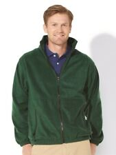 Sierra Pacific - Full-Zip Fleece Jacket - 3061