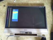 Panasonic ETXMM610MEF NPX610ME-1 Power Supply for TH-50PX60U  TH-50PX6U 50PX600U