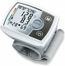 Beurer MG 21 Bianco Hand-dispositivo di massaggio corpo intero intervallo A INFRAROSSI LUCE