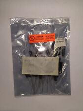 Resistors Rnr65c1203fm Set Of 50 Each New