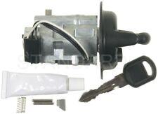 Ignition Lock Cylinder Standard US-220L