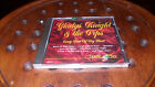 GLADYS KNIGHT AND THE PIPS : EVERY BEAT OF MY HEART Cd ..... New