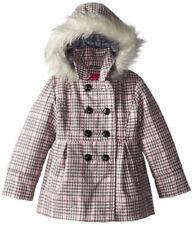 c046fab715da London Fog Fall Outerwear (Sizes 4   Up) for Girls