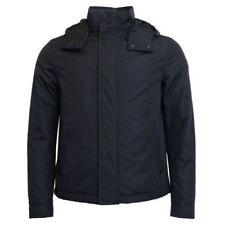 Cappotti e giacche da uomo di marca Paul & Shark taglia XXL