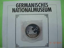 Numisbriefe für Sammler aus Spezialsammlung