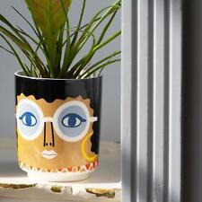 Kitsch Kitchen Gloria Jar/ Planter