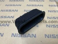 Front Door Handle Cup to suit Nissan Skyline R32 GTR GTS-4 GTST and Silvia S15