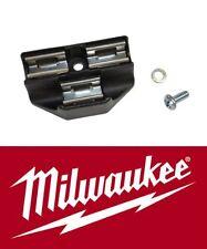 Milwaukee Bit Holder  for 2601-20/22, 2602-20/22, 2650-20/21/22, 2651-20/22
