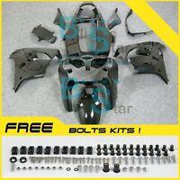 Fairings Bodywork Bolts Screws Set Fit Kawasaki Ninja ZX9R 2002-2003 09 E3
