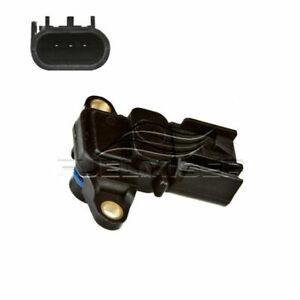 Fuelmiser MAP Sensor CMS239 fits Chrysler Voyager 3.3, 3.3 AWD