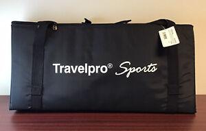 Travelpro Sports Airline II #1500 Ski Bag 80x8 Diameter