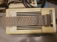 Fluke 8086 Pod