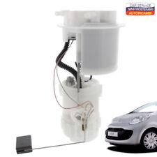 Pompa Carburante Benzina GALLEGGIANTE Citroen C1/Peugeot 107/Toyota Aygo 775670A