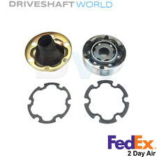 Driveshaft CV Joint 32 Spline FOR BMW 3 / 5 / 6 / 7 SERIES OE:26117548392
