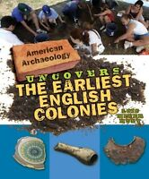 American Archaeology Uncovers the Earliest English
