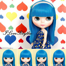 CWC Exclusive Neo Blythe doll Simply Sparkly Spark NRFB