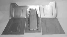Chevrolet Chevy Car Front Floor Pan Floorboard Small Block 1928-1936 DSM