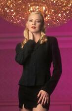 Traci Lords A4 Photo 24