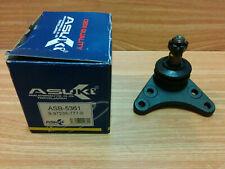 Ball Joint Upper Front fits Isuzu DMax Chevrolet LUV Right Left 8DH 2.5 DiTD