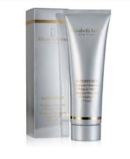 Elizabeth Arden Superstart Probiotic Cleanser Whip to Clay 4.2 oz 125 ml Full Sz
