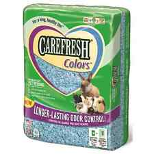 Carefresh Colors Bedding Turquoise 50Liter