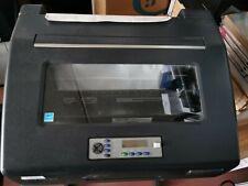 Printronix P7005