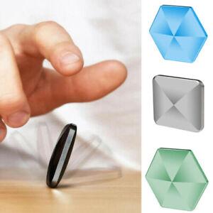Kinetic Spinner Toys Flipo Flip Desk Toy Pocket Toy Fidget Stress Relief Office