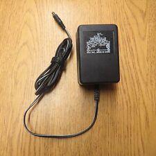 Genuine 3COM 7900-000-018-1.00 CLASS 2 POWER SUPPLY  12V