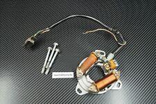 HONDA MB5 MB8 Lichtmaschine Zündung