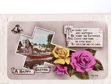 Easter Wildt & Kray Collectable Greeting Postcards
